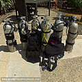 Technical Sidemount Cylinders.jpg