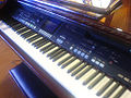 Technics digital piano SX-PR902..jpg