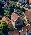 Tecklenburg, St.-Michael-Kirche -- 2014 -- 9787 -- Ausschnitt.jpg