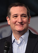 Ted Cruz by Gage Skidmore 8.jpg