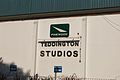 Teddington Studios - panoramio (1).jpg
