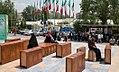 Tehran International Book Fair - 2 May 2018 10.jpg