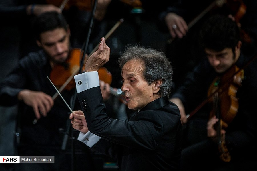 Tehran Symphony Orchestra Performs at Vahdat Hall 20 (2018-11-14).jpg