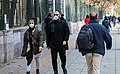 Tehran pollution 146941.jpg