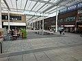 Teilansicht LaHoMa Living Plaza.jpg