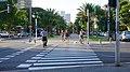 Tel Aviv 44113 (14484817225).jpg