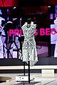 Telekom Smart Fashion Show - 3D-Druckerkleid von Maartje Dijkstra – CeBIT 2016 01.jpg
