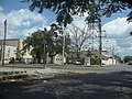 Televisión de Yucatán, Mérida, Yucatán (01).jpg