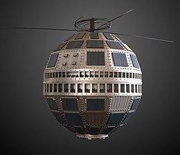 Telstar satellite-CnAM 35181-IMG 5408-gradient.jpg