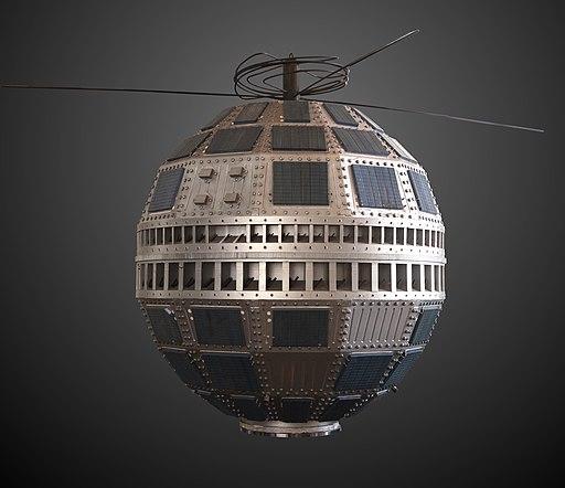 Telstar satellite-CnAM 35181-IMG 5408-gradient