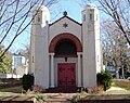 Temple House of Israel (Staunton, Virginia).jpg