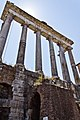 Temple Of Saturn (51790270).jpeg