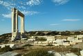 Temple of Apollo, Palatia, Naxos, 530 BC, 144173.jpg