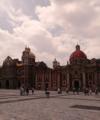 Templo y convento de las capuchinas.png