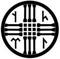 Tengrist symbol v1.png