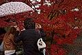 Tenryu-ji (3261772569).jpg
