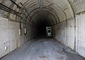 Tentsuji tunnel(Sakamoto Line).jpg