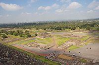 Teotihuacán, Wiki Loves Pyramids 2015 044.jpg
