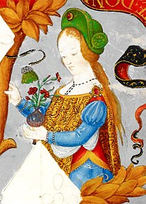 Teresa de Portugal, Condessa da Flandres.jpg