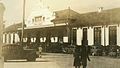 Terminal de Ferrocarril Marta Abreu de Santa Clara.jpg