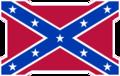 Terran Confederacy.png