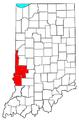 Terre Haute Metropolitan Area.png