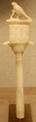 Teti-SistrumInscribedWithName MetropolitanMuseum.png