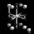 Tetragonal BaC2.png
