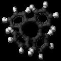 Tetraphenylene-3D-balls.png