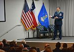 Texas ANG welcomes new commander, salutes outgoing commander 160123-Z-DJ352-034.jpg