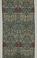 Textile, Tulip and Rose, 1876 (CH 18455101).jpg
