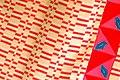 Textile (3677996361).jpg