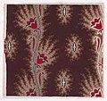 Textile Design Met DP889497.jpg
