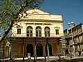 Théâtre (Arles).jpg