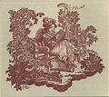 Thémidore Lubin de Beauvais p126.jpg