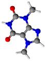 Théobromine.png