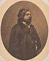Théophile Gautier MET DP158033.jpg
