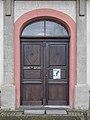 Thüngfeld Church Door 2110253.jpg