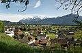 Thüringen Panorama Vorarlberg.jpg