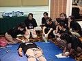 Thailand workshop.JPG