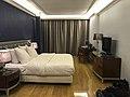 That hotel room. (37442232241).jpg