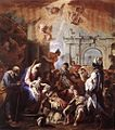The Adoration of the Magi (1726-30); Sebastiano Ricci.jpg