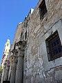 The Alamo Mission.jpg