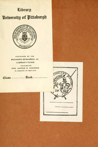 File:The American Review Volume 07.djvu