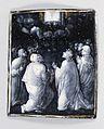 The Ascension of Christ (one of seven) MET ES1205.jpg