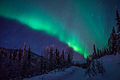 The Aurora over chenasprings, outside of fairbanks.jpg