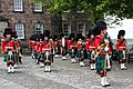 The Band of The Royal Regiment of Scotland.jpg