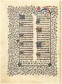 The Belles Heures of Jean de France, duc de Berry MET DP150106.jpg