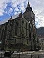 The Black Church (Biserica Neagră), Brasov (44606506690).jpg