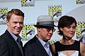 The Blacklist - Panel (9319774194).jpg